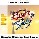 Tina Turner Karaoke Classics: Tina Turner