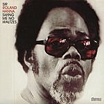 Roland Hanna Swing Me No Waltzes
