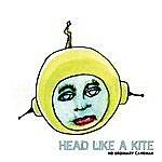 Head Like A Kite No Ordinary Caveman (6-Track Maxi-Single)