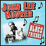 John Lee Hooker And His Blues Friends