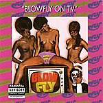 Blowfly On TV (Parental Advisory)