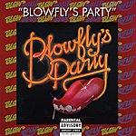 Blowfly Blowfly's Party (Parental Advisory)