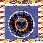Blowfly Zodiac (Parental Advisory)