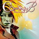 Company B Fascinated: The Remixes (5-Track Maxi-Single)