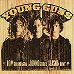 Young Guns Young Guns