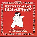 Donald Pippin Jerry Herman's Broadway