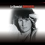 Emmanuel Lo Esencial