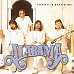 Alabama Twentieth Century