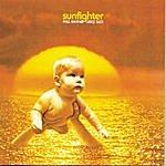 Paul Kantner Sunfighter (Remastered)