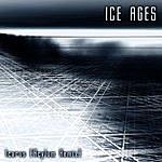 Ice Ages Icarus (Acylum Remix)