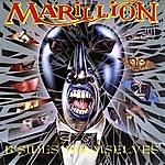 Marillion B'sides Themselves