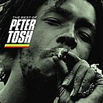 Peter Tosh The Best Of Peter Tosh