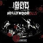 The 69 Eyes Hollywood Kills: Live At The Whisky A Go Go