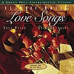 Stan Whitmire Classic Movie Love Songs, Vol.2
