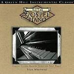 Stan Whitmire Old Time Gospel Piano