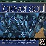 Sam Levine Forever Soul