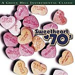 Sam Levine Sweetheart 70's