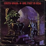 Cirith Ungol One Foot In Hell