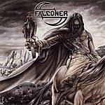 Falconer Falconer