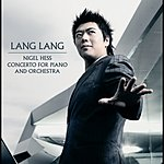 Lang Lang Concerto For Piano & Orchestra