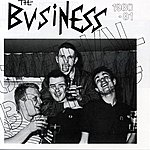 The Business Official Bootleg, 1980-81