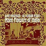 Ravi Shankar More Flowers Of India