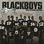 Bashy Black Boys (7-Track Maxi-Single) (Parental Advisory)