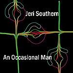 Jeri Southern An Occasional Man