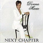Donna Marie Next Chapter