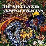 Jessica Williams Heartland