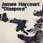 James Harcourt Diaspora (2-Track Single)