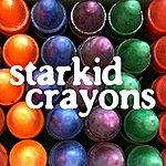 Starkid Crayons (2-Track Single)