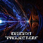 Descent Projection (2-Track Single)