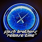 Flash Brothers Release Time (3-Track Maxi-Single)