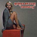 Andrea Britton Normally (2-Track Single)