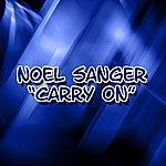 Noel Sanger Carry On (2-Track Single)