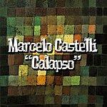 Marcelo Castelli Calapso (2-Track Single)