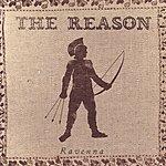 Reason Ravenna