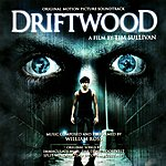 William Ross Driftwood: Original Motion Picture Soundtrack