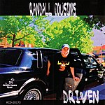 Randall Cousins Driven
