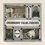 Andrew Gold Strawberry Fields Forever (Single)