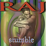 Raj Stumble (5-Track Maxi-Single)