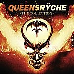 Queensrÿche The Collection (Remastered)