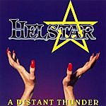 Helstar A Distant Thunder
