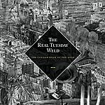 The Real Tuesday Weld The London Book Of The Dead