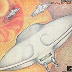 Jimmy McGriff Tailgunner