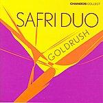 Safri Duo Goldrush