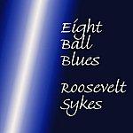 Roosevelt Sykes Eight Ball Blues