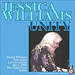 Jessica Williams Unity