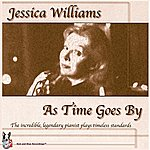 Jessica Williams As Time Goes By